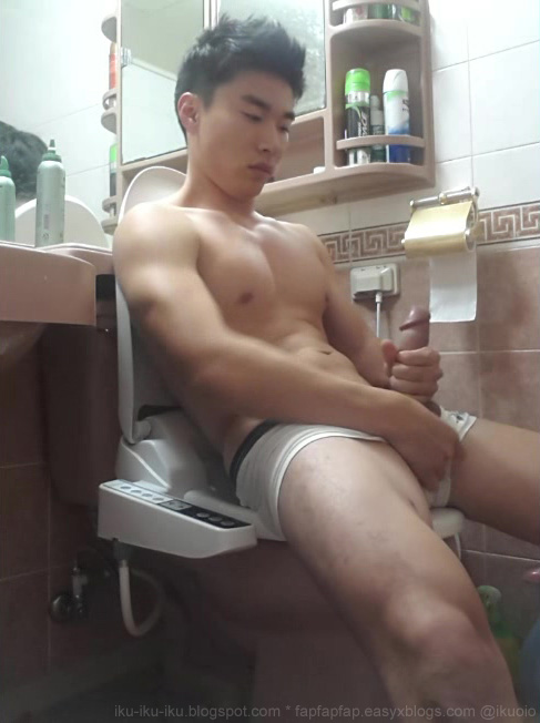 cheaply deep male anal dildo sex think, that you
