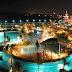 Jangan Ketinggalan Tempat Wisata Surabaya Yang Keren,Coba Lihat