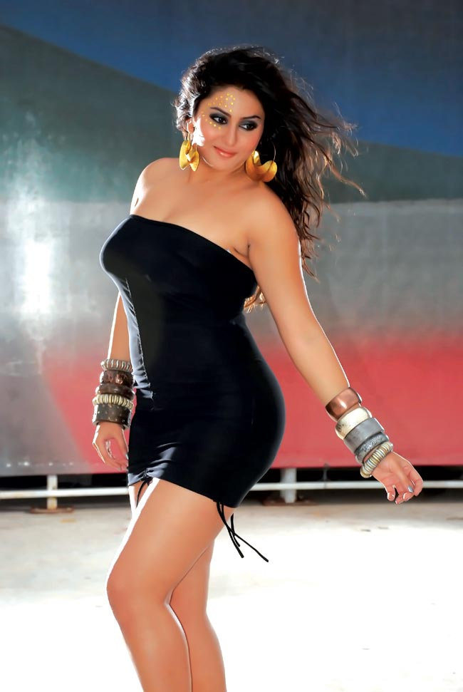 All Wallpapers Free Download Hot Tamil Actress Namitha Photos-1015