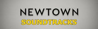 newtown soundtracks-newtown muzikleri
