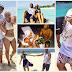 """Cassper's album on Boity """"I remember the first time that we f***ked with no glove"""" - 5 bombshell revelations from"""