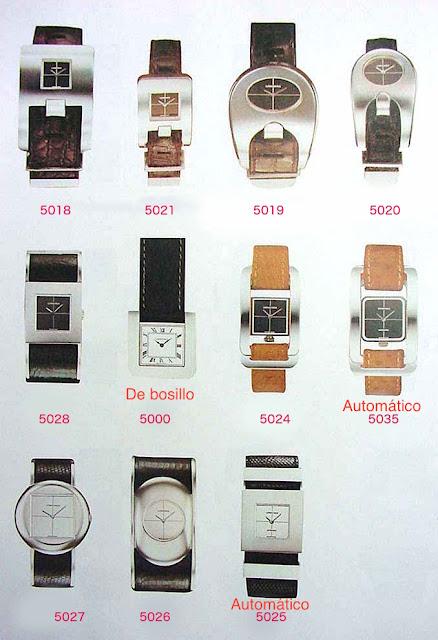 Serge_manzon_relojes_watch