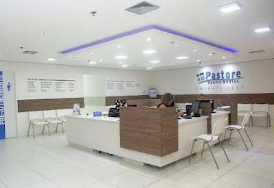 Shopping Grande Rio recebe nova unidade do Centro Médico Pastore