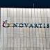 """Πρωτοφανής έκρηξη κερδών της Novartis την περίοδο 2012-2013 ΤΙ ΑΠΟΚΑΛΥΠΤΟΥΝ ΟΙ ΑΡΙΘΜΟΙ - ΠΩΣ ΛΕΙΤΟΥΡΓΗΣΕ Η ΕΠΙΜΑΧΗ """"ΤΡΟΠΟΛΟΓΙΑ"""" ΓΕΩΡΓΙΑΔΗ"""