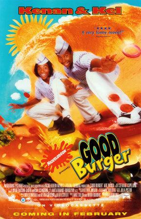 Burger Gera