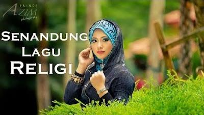 Download Lagu Religi Mp3