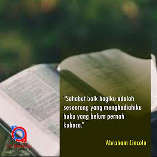 Daftar Buku Untuk Perpustakaan Desa – Pendidikan Karakter, Wawasan Kebangsaan dan Antikorupsi
