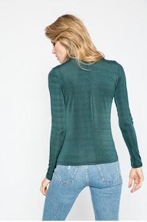 bluze-si-camasi-dama-vero-moda5