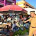 Pasar Raya Blok III dan IV Segera Ditempati, Pedagang Agar Jaga Kebersihan
