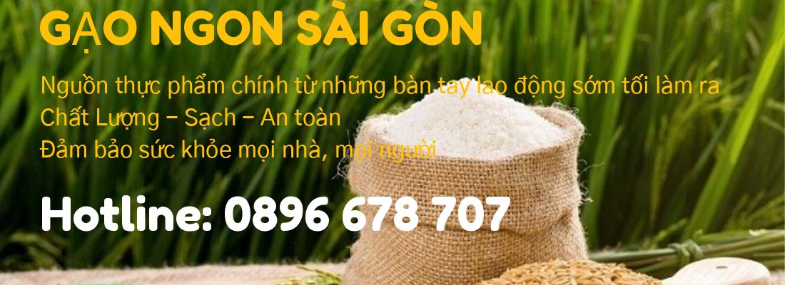 Giá gạo hôm nay|Gạo ngon tận nhà giá rẻ
