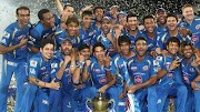 MUMBAI BEATS CSK BY 1 RUN TO LIFT THE IPL TROPHY | 4TH IPL TITLE FOR MI