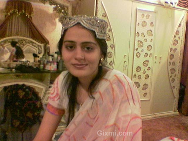 Girls Fun Pakistani Tv Girls-7892