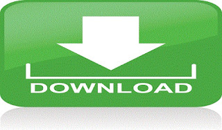 Download free from 16.01.2017 - 22.01.2017