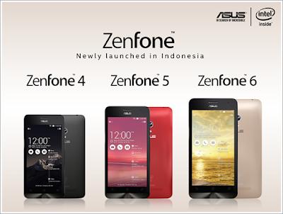 http://daffaran.blogspot.com/2017/02/3-asus-zenfone-smartphone-android.html
