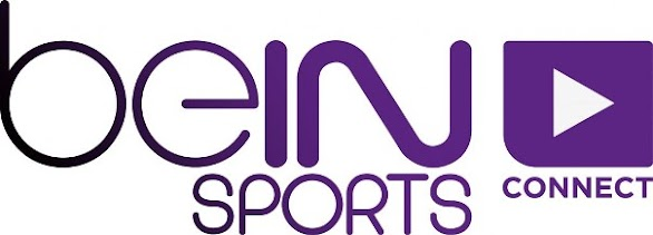 beIN Sports Connect Aplikasi Streaming Bola