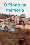 QUINTÁNS SUÁREZ, M. e RODRÍGUEZ ROGINA, A.: 'O Pindo na memoria' (Autoedición, 2012)