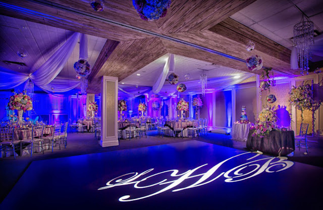 Affordable Wedding Venue West Palm Beach