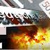 ΜΟΛΙΣ ΤΩΡΑ ΕΣΚΑΣΕ Βόμβα μεγατόνων:Η Μέρκελ άρον – άρον ξεπουλάει την Deutsche Bank - Η έκρηξη της μεγαλύτερης γερμανικής τράπεζας ΠΡΟΚΑΛΕΣΕ ΠΑΓΚΟΣΜΙΟ ΠΑΝΙΚΟ!!ΚΙΝΔΥΝΕΥΟΥΝ ΜΕ ΚΡΑΧ ΟΙ  ΤΡΑΠΕΖΕΣ ΟΛΟΥ ΤΟΥ ΠΛΑΝΗΤΗ!!