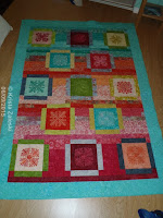 http://kristaquilts.blogspot.ca/2015/09/design-wall-monday-sept-7.html