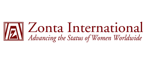 Zonta International: Young Women in Public Affairs (YWPA) Award