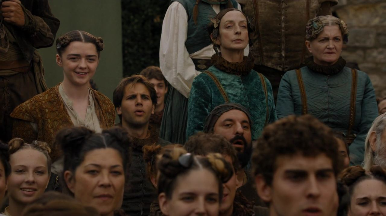 Game.of.Thrones.S06E05.720p.HDTV.x264-AVS%255Beztv%255D.mkv_000627975