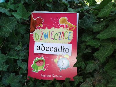 http://annasikorska.blogspot.com/2017/10/agnieszka-kornacka-dzwieczace-abecado.html