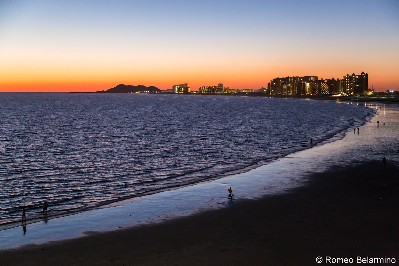 10 Fun Things To Do In Puerto Peñasco Mexico Travel The World