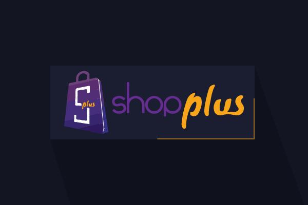 Cara Membuat Akaun Shopplus Mall Malaysia