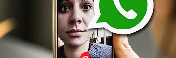 Cara Mengatasi Masalah Gagal Upload Video Di Whatsapp