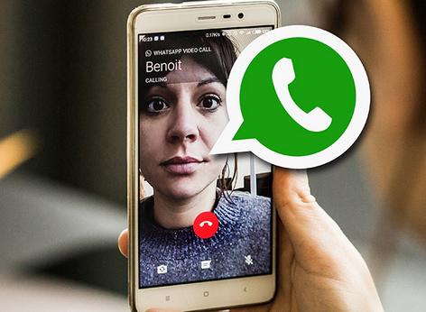 Cara Mengatasi Problem Gagal Upload Video Di Whatsapp