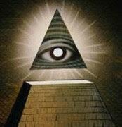 Berita Misteri - Illuminati