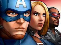 Marvel: Avengers Alliance 2 Mod Apk v1.4.2