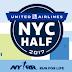 TRANSMISIÓN EN VIVO: New York City Half Marathon 2017  Live Stream