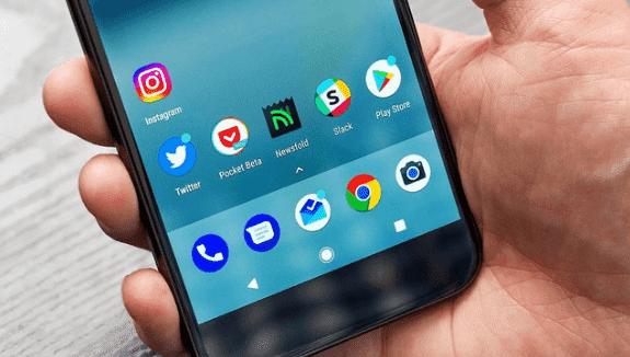 3 طرق مجربة وغير معروفة تساعدك على منع تجسس تطبيقات الأندرويد لهاتفك