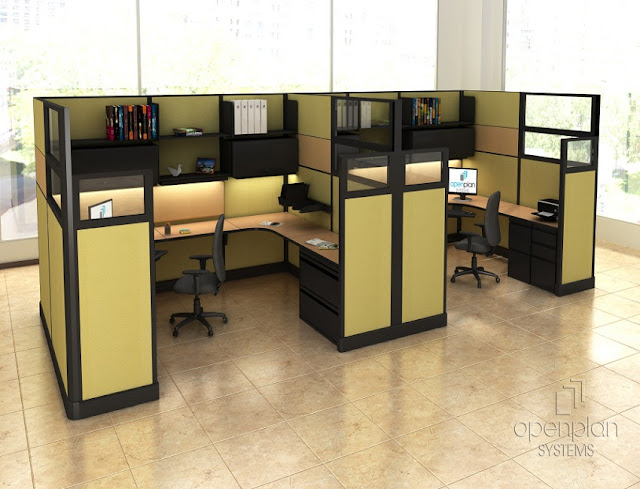 buying discount used office furniture Queen Creek AZ for sale