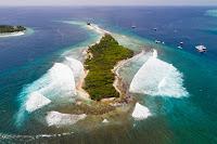 four seasons maldivas 5