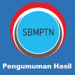 Bocoran Pengumuman SBMPTN 13 Juni 2017, Pengumuman SBMPTN 2017 pict