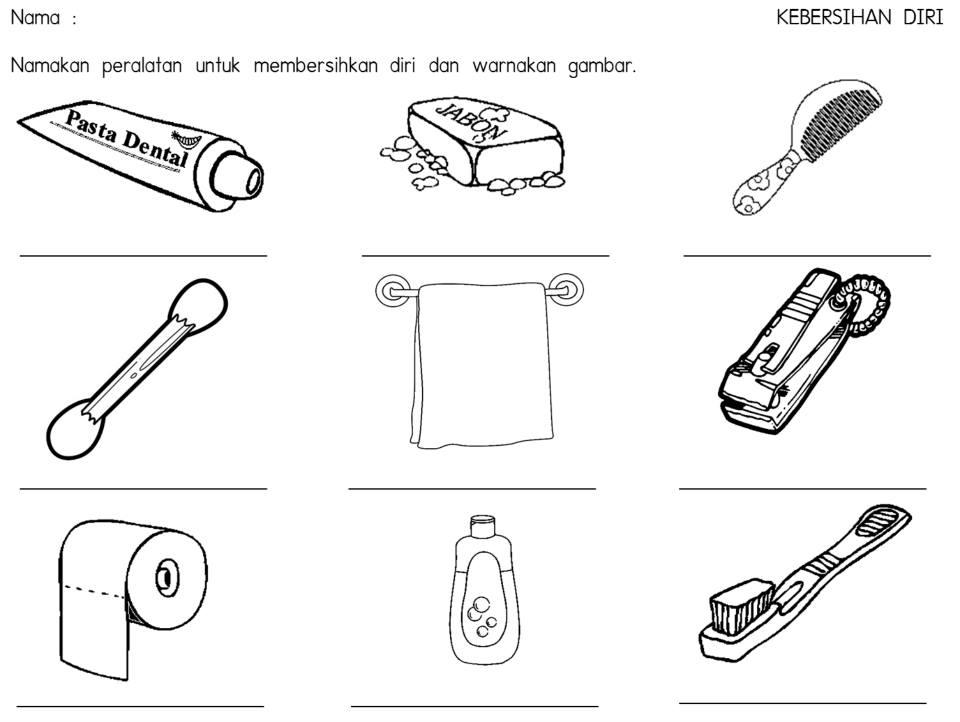 ram diagrama de cableado de micrologix
