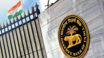 Nepal's central bank asked RBI to declare new Indian currency notes legal in a written plea