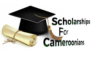 Canadian Francophonie Fully Funded Scholarship Program in Canada