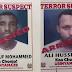 Kenyan Police arrests suspected Islamic State terrorists