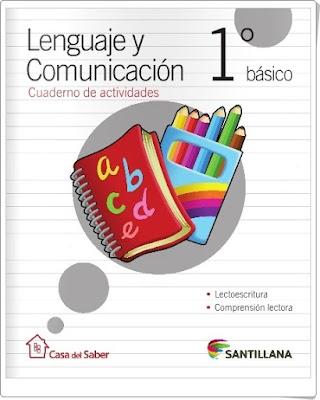 http://issuu.com/fernandogarciaguijarro/docs/lenguaje_comunicacion_1