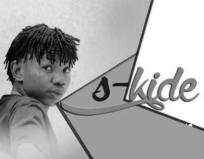 S kide - shilole