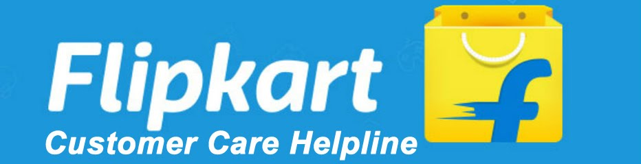 Flipkart Customer Care Toll-Free No, eMail Contact 24x7