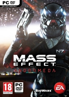 mass effect andromeda cpy install