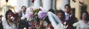 Isi Tips Pernikahan Dari Seorang Ibu Yang Sempat Viral