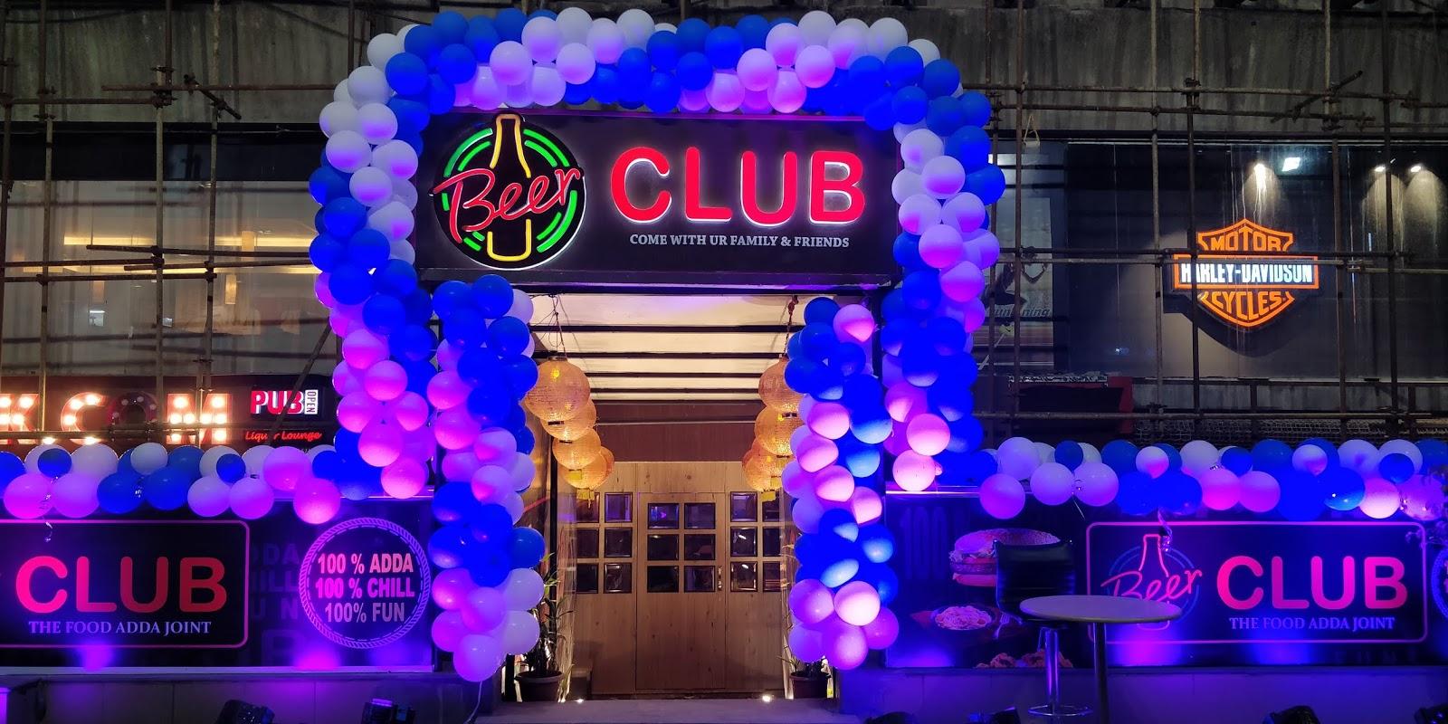 Dating Club in Siliguri christelijk daten voor Free Europe