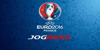 Download PES Jogress 2017 ISO + Save Data PSP Android
