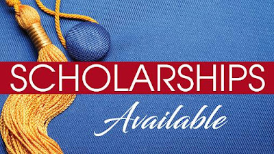 2018 Art Scholarships and Grants For International Students