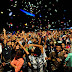 Dazzle the Dance Floor at the New Year Parties in Pune